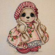 Bunny Iren