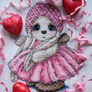 Bunny Anna