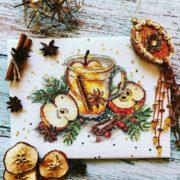 Яблочный_чай1