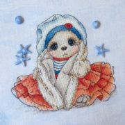 Bunny Sailor