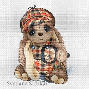 Bunny_Sherlock