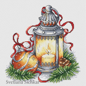Lantern_with_a_yellow_ball