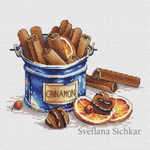 Box_with_cinnamon