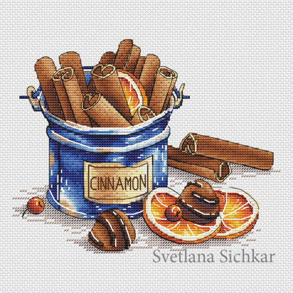 Box_with_cinnamon