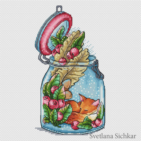 World_in_the_jar