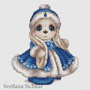 Bunny Victoria