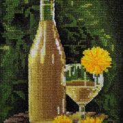Dandelion Wine1
