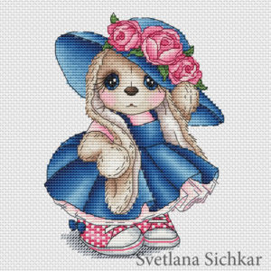 Bunny_Rose