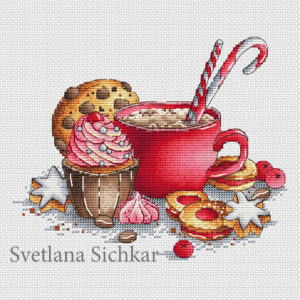 Cup_with_cookies