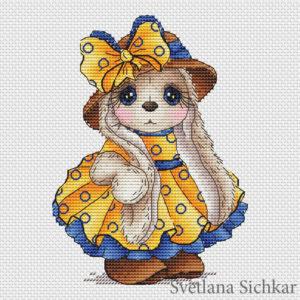 Bunny_Xenia