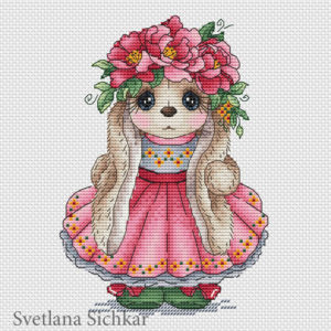 Bunny_Peony