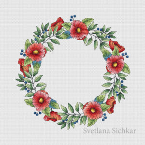 Wreath_with_flowers