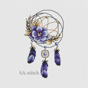 Dreamcatcher_with_flower