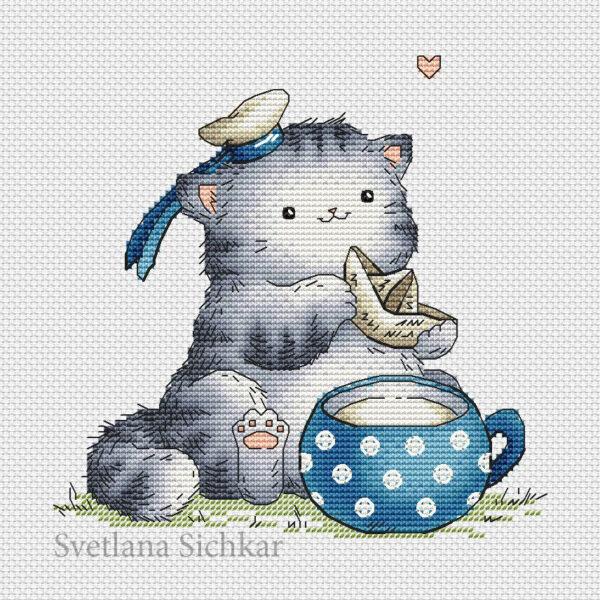 Kitten_sailor
