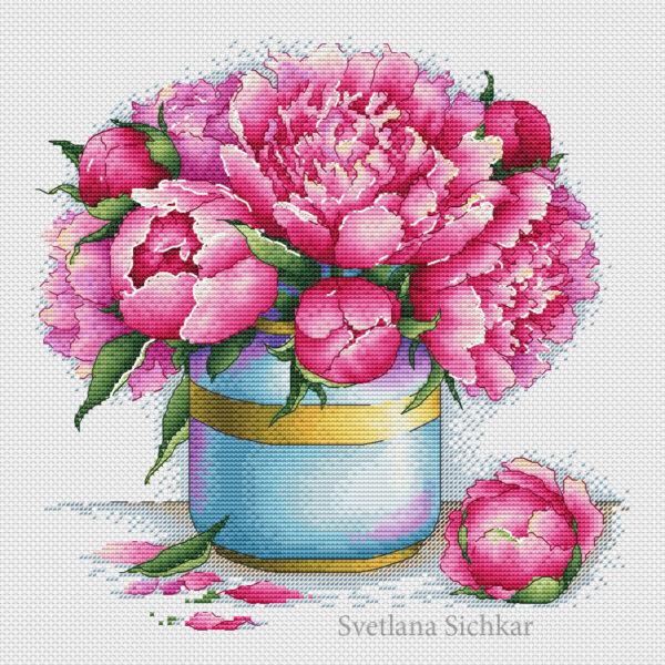 Peonies_bouquet